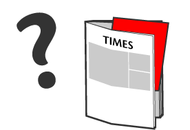 Flyers Media newspaper insertion service across Malaysia