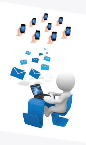 SMS Marketing Malaysia, SMS Marketing Solution Provider in Malaysia